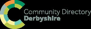 Community Directory Derbyshire